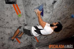 escaladaymas-compe1-17