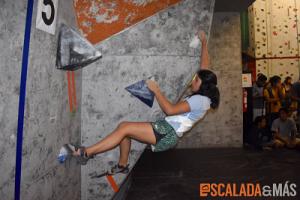 escaladaymas-compe1-2