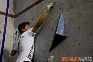 escaladaymas-compe1-5
