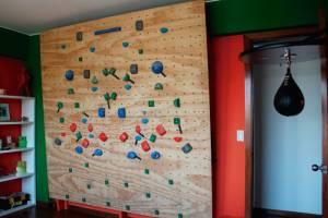 muro_habitacion