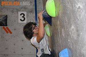 compe2_escaladaymas28