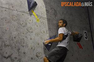 compe2_escaladaymas29