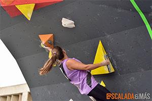 compe2_escaladaymas6
